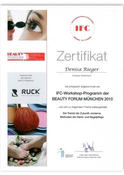 qualifikationen_kosmetikstudio_hautnah_12