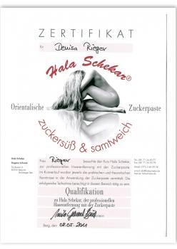 qualifikationen_kosmetikstudio_hautnah_14