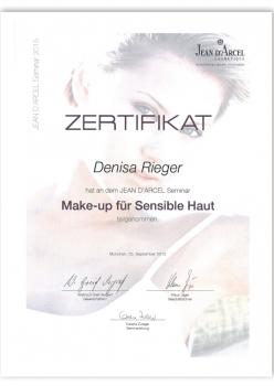 qualifikationen_kosmetikstudio_hautnah_27